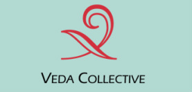 Veda Collective Logo