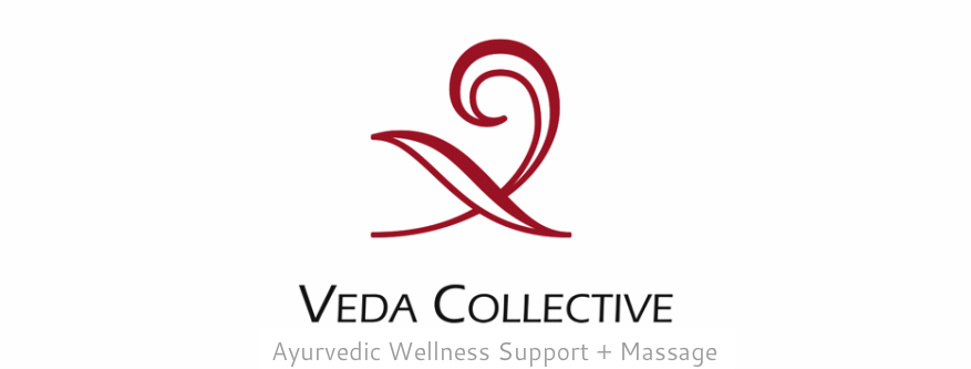Veda Collective